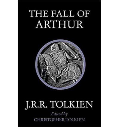 https://oxford-book.com.ua/24750-thickbox_default/j-r-r-tolkien-the-fall-of-arthur.jpg
