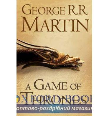 https://oxford-book.com.ua/24756-thickbox_default/george-r-r-martin-book-1-a-game-of-thrones.jpg