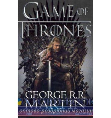https://oxford-book.com.ua/24757-thickbox_default/george-r-r-martin-game-of-thrones-tv-tie-in-.jpg