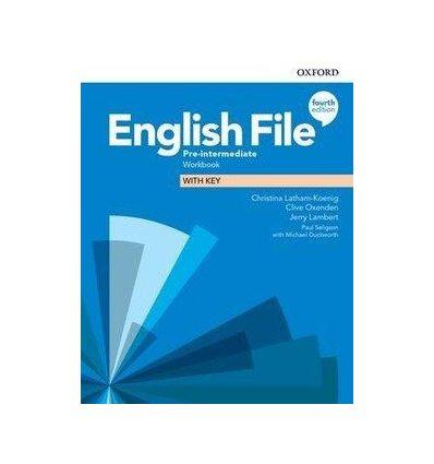 https://oxford-book.com.ua/67881-thickbox_default/english-file-fourth-edition-pre-intermediate-workbook-with-key.jpg