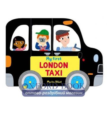 https://oxford-book.com.ua/68089-thickbox_default/kniga-whizzy-wheels-my-first-london-taxi.jpg