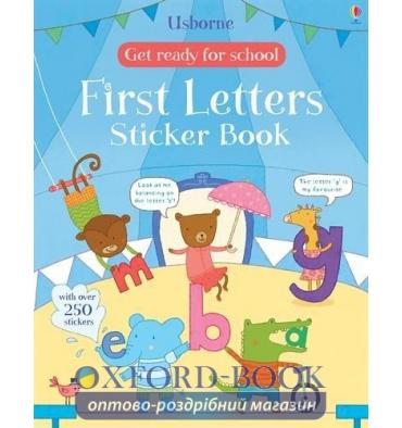 https://oxford-book.com.ua/68155-thickbox_default/kniga-get-ready-for-school-first-letters-sticker-book-jessica-greenwell.jpg