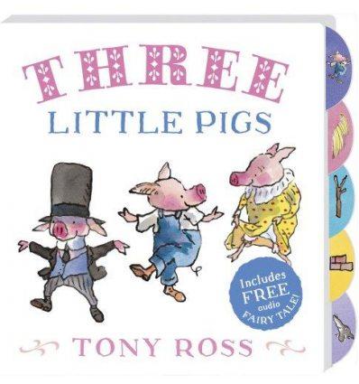 https://oxford-book.com.ua/68157-thickbox_default/kniga-three-little-pigs-andersen-press-ross-tony.jpg