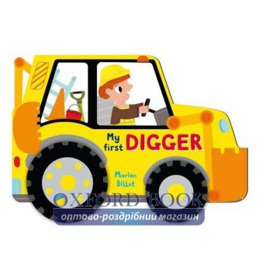 https://oxford-book.com.ua/68280-thickbox_default/kniga-whizzy-wheels-my-first-digger.jpg