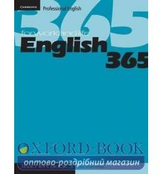 Книга English365 3 Teacher Guide Flinders, S ISBN 9780521549172 купить Киев Украина