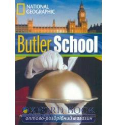 Книга B1 Butler School with Multi-ROM Waring, R 9781424021802 купить Киев Украина