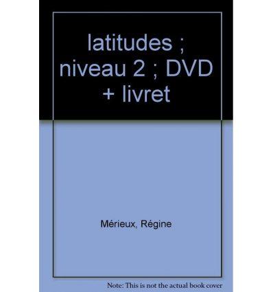 https://oxford-book.com.ua/70750-thickbox_default/latitudes-2-dvd-livret-pdagogique.jpg
