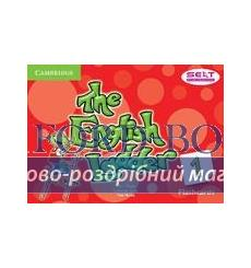 Карточки The English Ladder Level 1 Flashcards (Pack of 100) House, S ISBN 9781107400665 купить Киев Украина