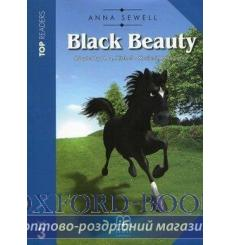 Level 3 Black Beauty Pre-Intermediate Book with Glossary & Audio CD Sewell, A 9786180508949 купить Киев Украина