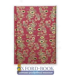Foiled Journal: Detail from The Kiss by Klimt [Hardcover] 9781783616596 купить Киев Украина