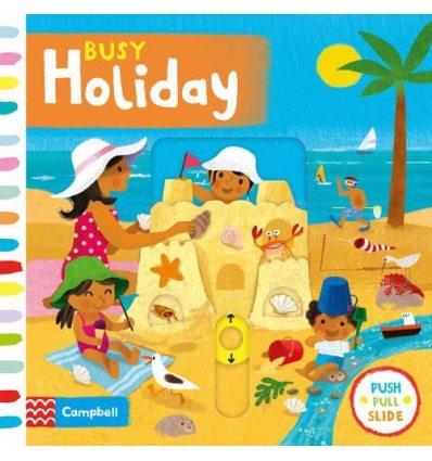 Книга Holiday Braun, S ISBN 9781509835768