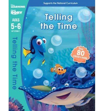 Книга Wipe-Clean Alphabet. Ages 3-4 ISBN 9781407171159