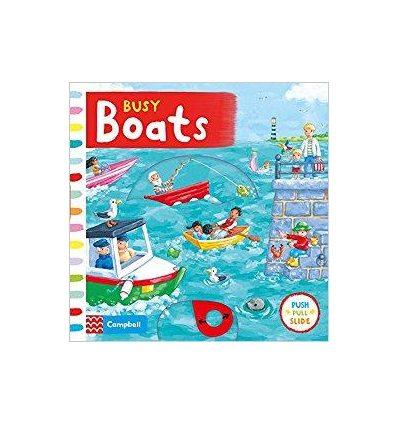 Книга Boats Finn, R ISBN 9781509824649