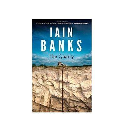 Книга The Quarry Banks, I ISBN 9781408703953
