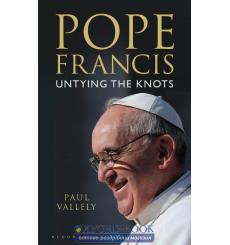 Книга Full Bibliographic data for Pope Francis Vallely, P ISBN 9781472903709 купить Киев Украина