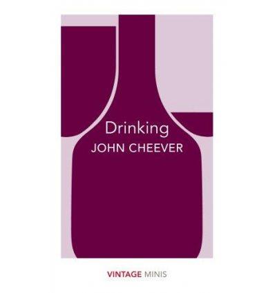 Книга Drinking ISBN 9781784872649