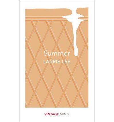 Книга Summer ISBN 9781784872922