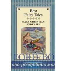 Best Fairy Tales (Illustrated)