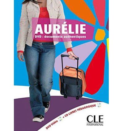 https://oxford-book.com.ua/80070-thickbox_default/kniga-aurelie-video-dvd-a1-a2-auge-h-9782090324761.jpg
