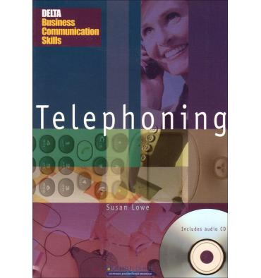 https://oxford-book.com.ua/82906-thickbox_default/kniga-delta-business-communication-skills-telephoning-book-with-audio-cd-9781900783798.jpg