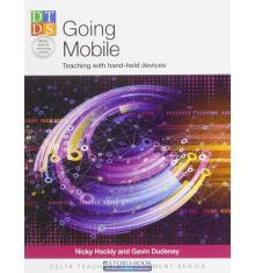Книга DTDS: Going Mobile 9781909783065