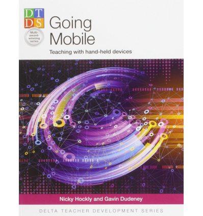 https://oxford-book.com.ua/82914-thickbox_default/kniga-dtds-going-mobile-9781909783065.jpg