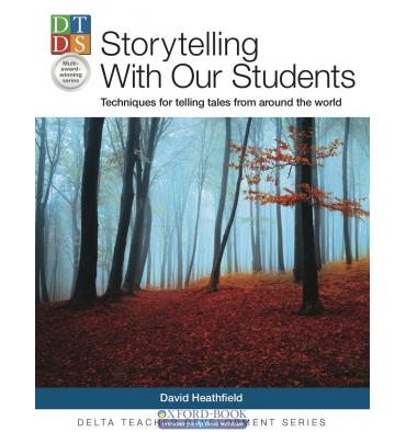 https://oxford-book.com.ua/82916-thickbox_default/kniga-dtds-storytelling-with-our-students-heathfield-d-9781905085873.jpg