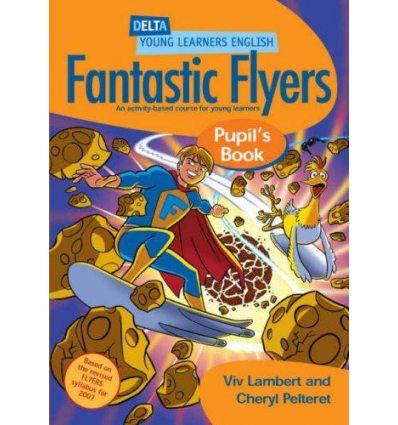 https://oxford-book.com.ua/82919-thickbox_default/kniga-fantastic-flyers-pupils-book-9781905085095.jpg