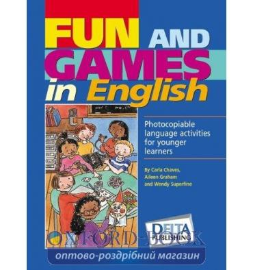 https://oxford-book.com.ua/82921-thickbox_default/kniga-fun-and-games-in-english-book-and-pack-cd-9781900783347.jpg