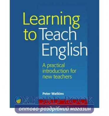 https://oxford-book.com.ua/82928-thickbox_default/kniga-learning-to-teach-english-a-practical-methodology-book-for-pre-celta-and-tkt-trainees-watkins-p-9781900783743.jpg
