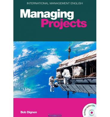 https://oxford-book.com.ua/82934-thickbox_default/kniga-managing-projects-dignen-b-9781905085668.jpg