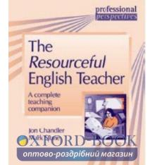 Книга Professional Perspectives: Resourceful English Teacher,The 9780953309818