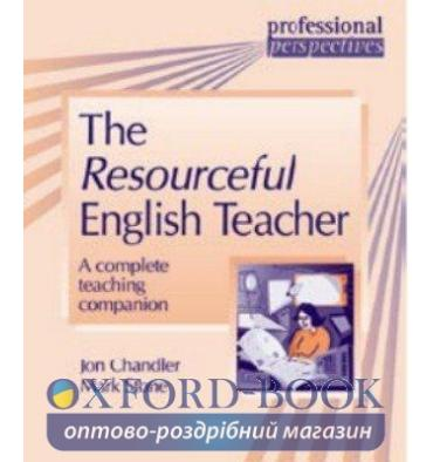https://oxford-book.com.ua/82940-thickbox_default/kniga-professional-perspectives-resourceful-english-teacherthe-9780953309818.jpg