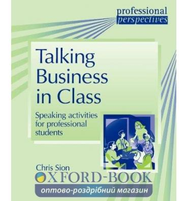 https://oxford-book.com.ua/82942-thickbox_default/kniga-professional-perspectives-talking-business-in-class-9781900783644.jpg