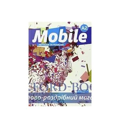 https://oxford-book.com.ua/82963-thickbox_default/kniga-mobile-a2-livre-dvd-rom-cd-audio-alemanni-l-9782278076567.jpg