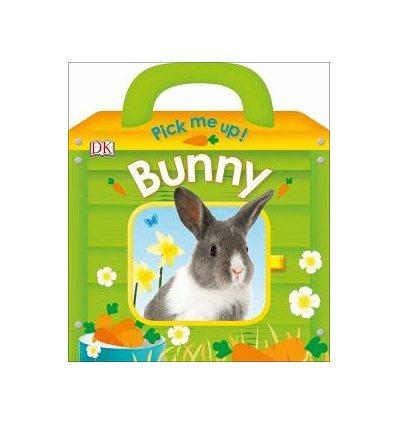 https://oxford-book.com.ua/82973-thickbox_default/kniga-pick-me-up-bunny-9780241286197.jpg