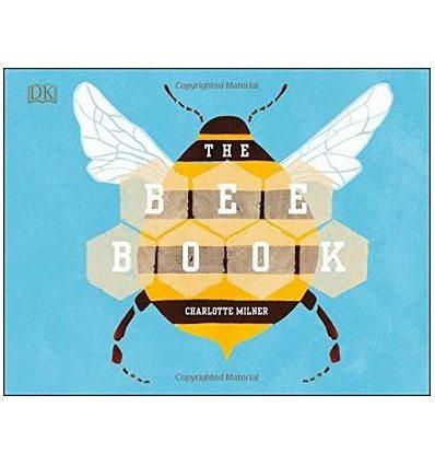 https://oxford-book.com.ua/82975-thickbox_default/kniga-the-bee-book-milner-c-9780241305188.jpg