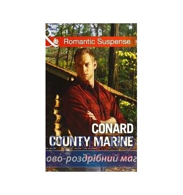 https://oxford-book.com.ua/83028-thickbox_default/kniga-romantic-suspense-conard-county-marine-lee-r-9780263919431.jpg