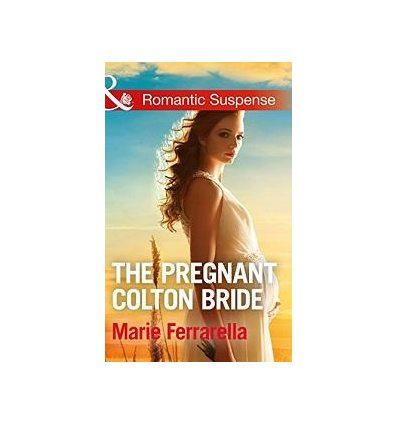 https://oxford-book.com.ua/83029-thickbox_default/kniga-romantic-suspense-pregnant-colton-bridethe-ferrarella-m-9780263919417.jpg