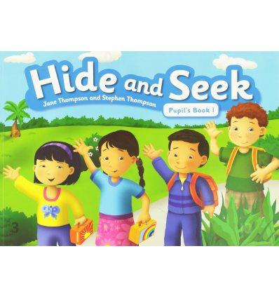https://oxford-book.com.ua/83042-thickbox_default/kniga-hide-and-seek-1-pupils-book-thompson-j-9781408062166.jpg