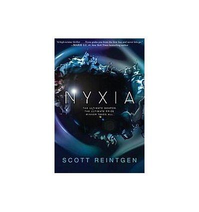 https://oxford-book.com.ua/83060-thickbox_default/kniga-nyxia-paperback-9781524771003.jpg