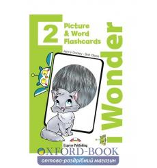 Тетрадь i-wonder 5 activity book digibooks app (internat) 9781471586453 купить Киев Украина