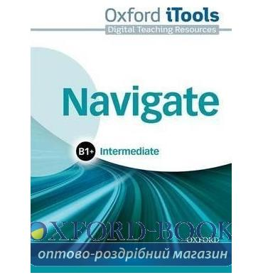 https://oxford-book.com.ua/85793-thickbox_default/navigate-intermediate-b1-itools-dvd-rom.jpg