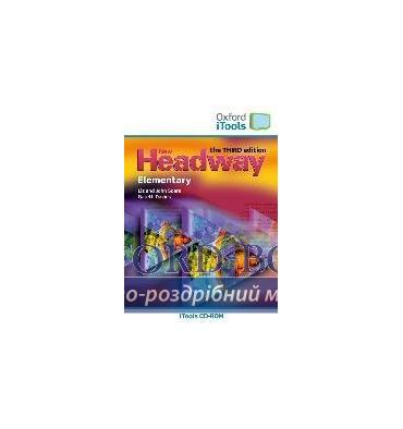 https://oxford-book.com.ua/85825-thickbox_default/new-headway-3rd-edition-elementary-itools-cd-rom.jpg