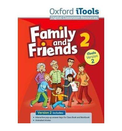 https://oxford-book.com.ua/85896-thickbox_default/family-friends-2-itools-dvd-rom-version-2.jpg