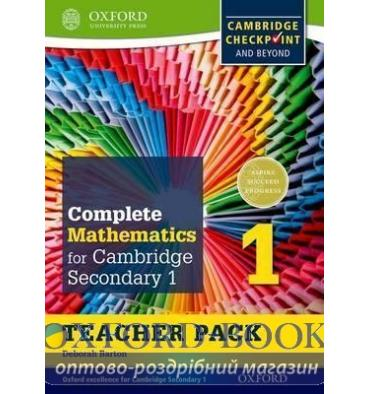 https://oxford-book.com.ua/86041-thickbox_default/complete-mathematics-for-cambridge-lower-secondary-1-teachers-book.jpg