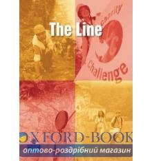Рабочая тетрадь Challenges 1-2 DVD The Line Workbook ISBN 9780582847538