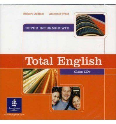 https://oxford-book.com.ua/88839-thickbox_default/disk-total-english-upper-interm-class-cds-2-adv.jpg