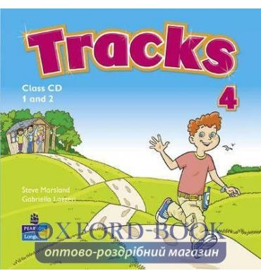 https://oxford-book.com.ua/89043-thickbox_default/disk-tracks-4-audio-cds-2-adv.jpg