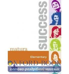 Книга Success Elem Digital Interactive Whiteboard Software ISBN 9781408218204 купить Киев Украина